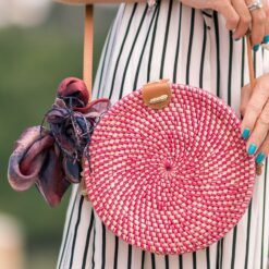Baskets, Bags & Totes