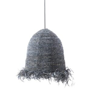 medium-grey-raffia-pendant-shade-with-fringe