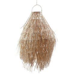 large-natural-shaggy-rattan-pendant-shade