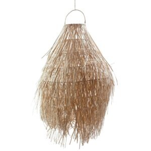 large-natural-shaggy-rattan-pendant-shade