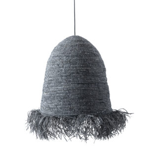 large-grey-raffia-pendant-shade-with-fringe