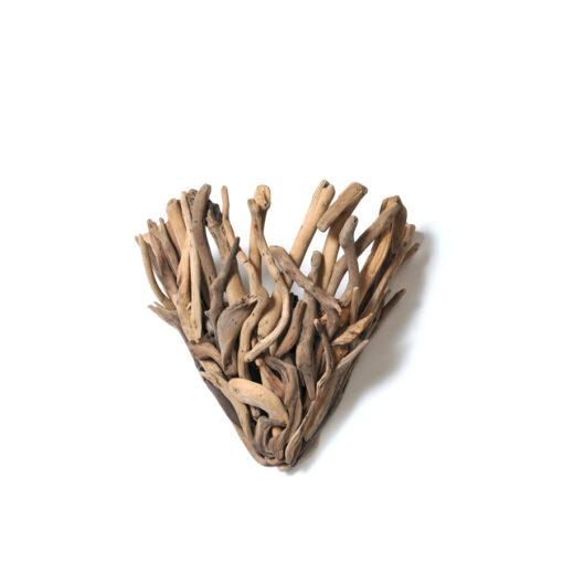sconces-image-driftwood
