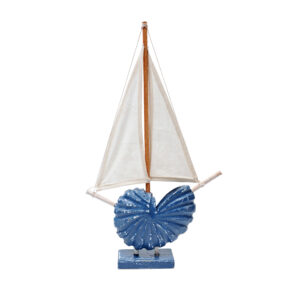 wooden-blue-sailing-boat