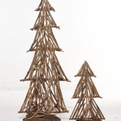 Χριστουγεννιάτικα Δώρα και Είδη Διακόσμησης